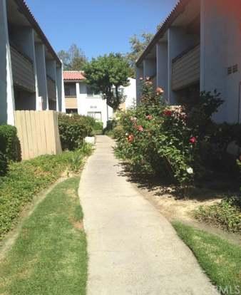 genMid.PW14149124 1 1 - Sunflower Gardens Santa Ana Ca 92704