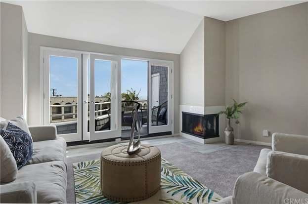 40 Manhattan Beach Blvd Unit C Manhattan Beach CA 40 40 Beds4040 Baths Classy 2 Bedroom Apartments Manhattan Concept Remodelling