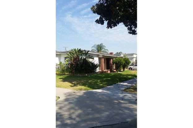 6261 Obispo Ave Long Beach Ca 90805