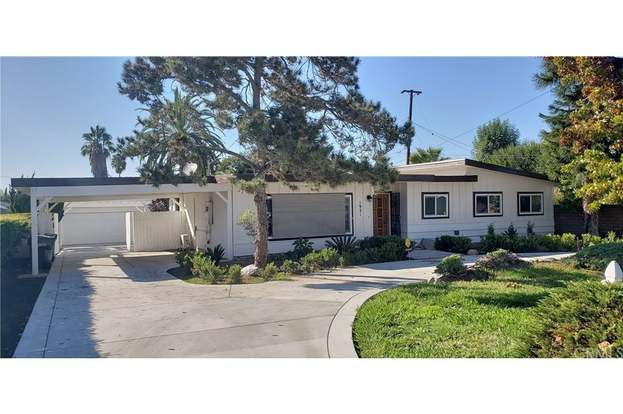 1921 Valemont Ave, Rowland Heights, CA 91748 - 4 beds/3 baths