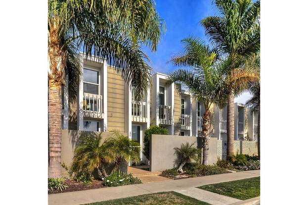 3961 Warner Ave, Huntington Beach, CA 92649