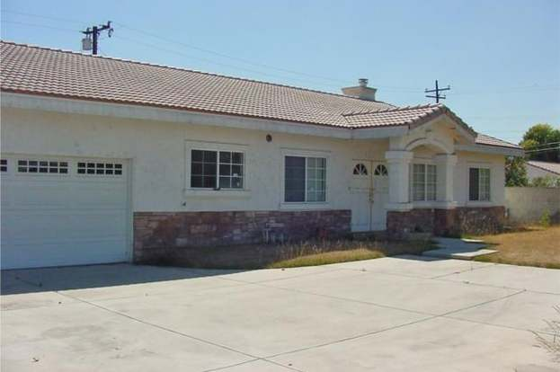14812 Central Ave, Baldwin Park, CA 91706