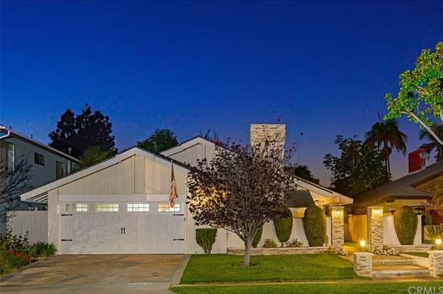 1107 Grove Ln Newport Beach Ca 92660