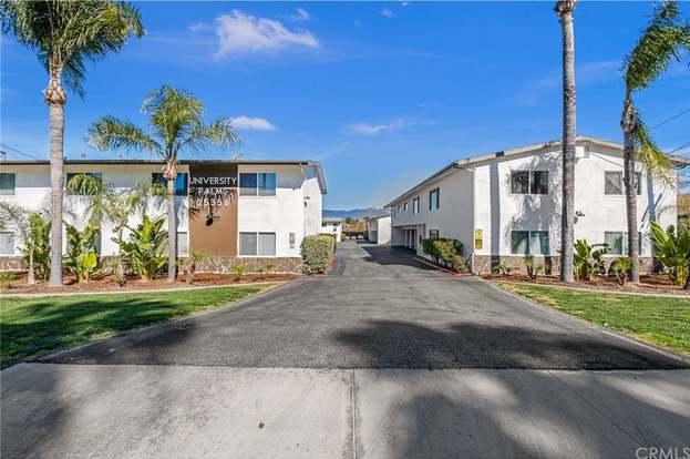 25356 Cole St, Loma Linda, CA 92354 - 48 beds/24 baths