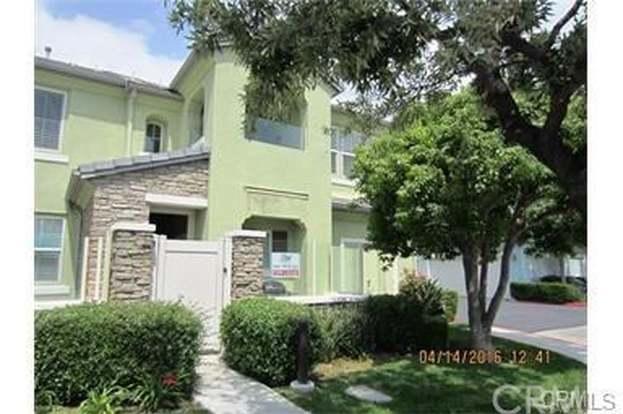 12196 Chantrelle Dr #1, Rancho Cucamonga, CA 91739 | MLS# CV18168156 ...