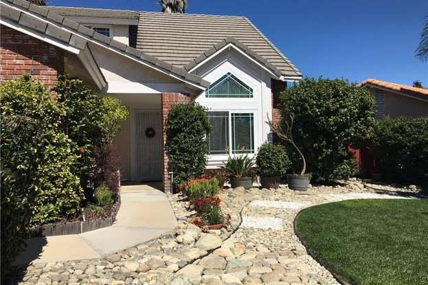 Strange 2662 W Montecito Dr Rialto Ca 92377 3 Beds 2 5 Baths Interior Design Ideas Philsoteloinfo