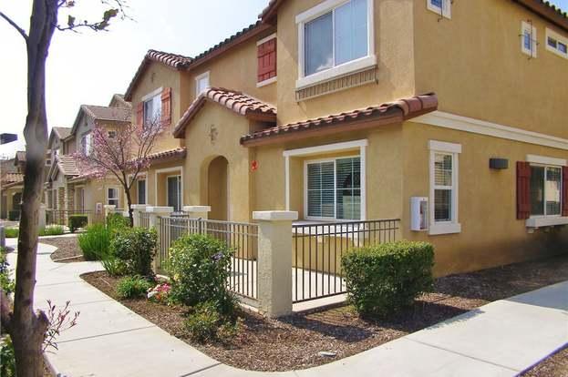 15667 Lasselle #89, Moreno Valley, CA 92551