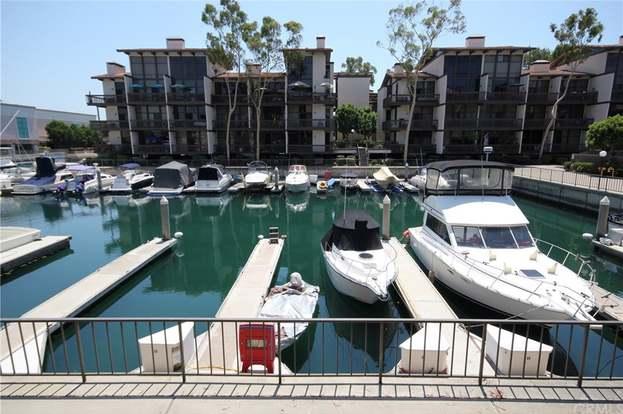 6128 Marina Pacifica Dr N Long Beach Ca 90803