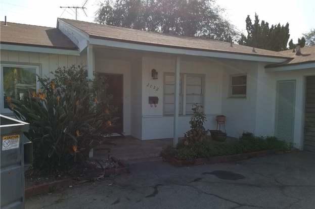 671807cb4e5 2032 E Shamwood St, West Covina, CA 91791 - 3 beds/2 baths