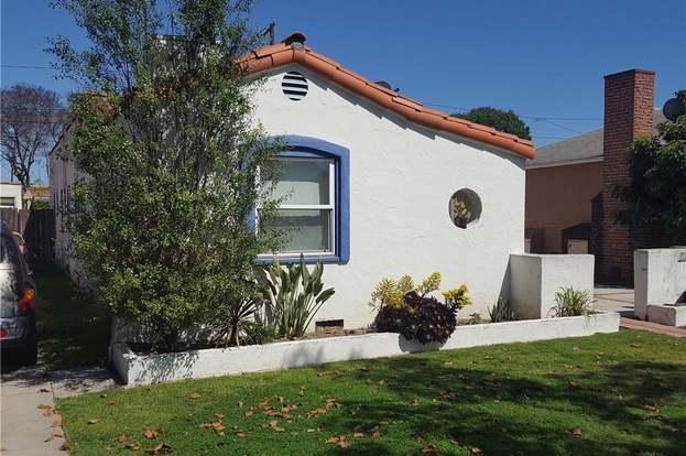 5630 Lemon Ave, Long Beach, CA 90805 - 3 beds/1 bath
