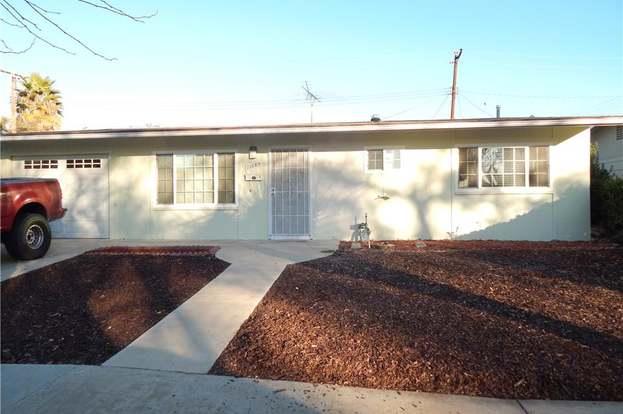 11689 MADISON St, Yucaipa, CA 92399