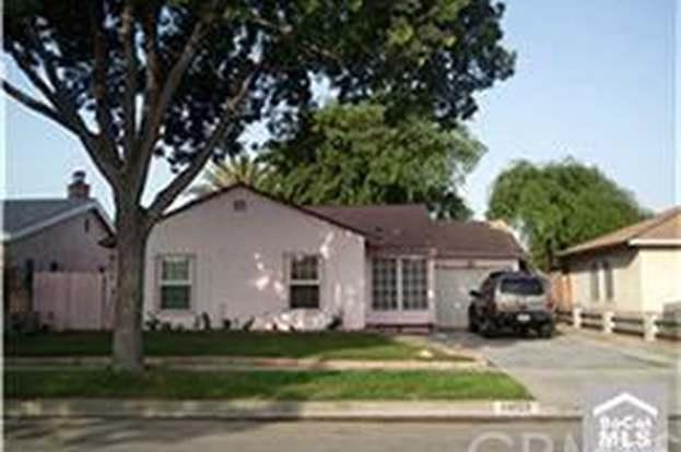 13023 GRAYSTONE Ave, Norwalk, CA 90650