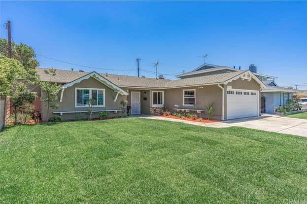 5942 Santa Catalina Ave, Garden Grove, CA 92845 | MLS# PW18152172 ...