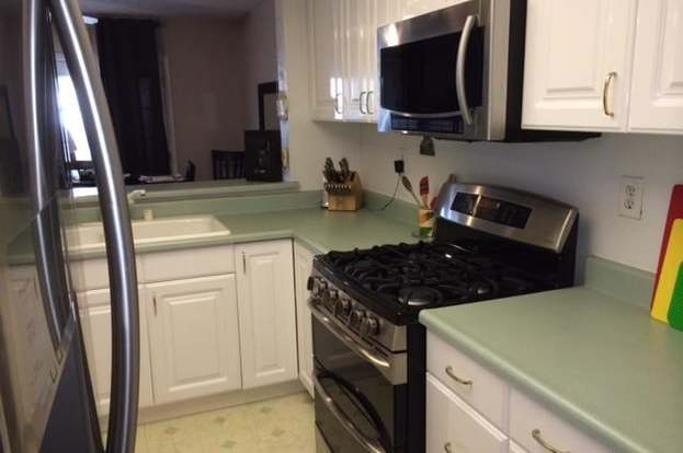 Kitchen Cabinets Chino Ca