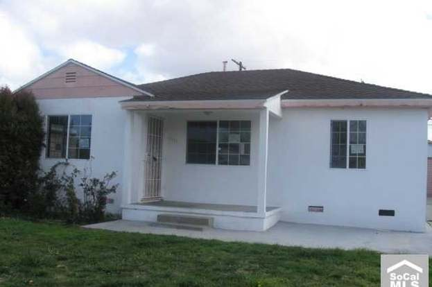 15322 CERISE Ave, Gardena, CA 90249