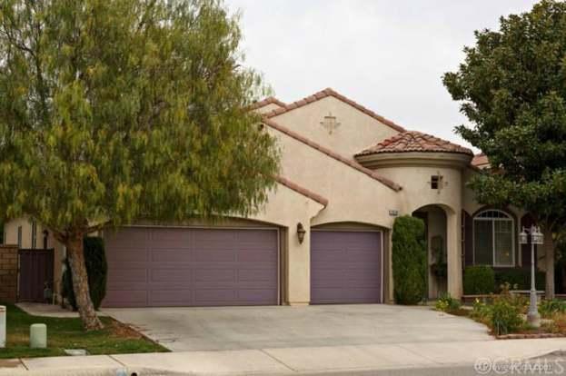 23536 Madison Ave, Murrieta, CA 92562