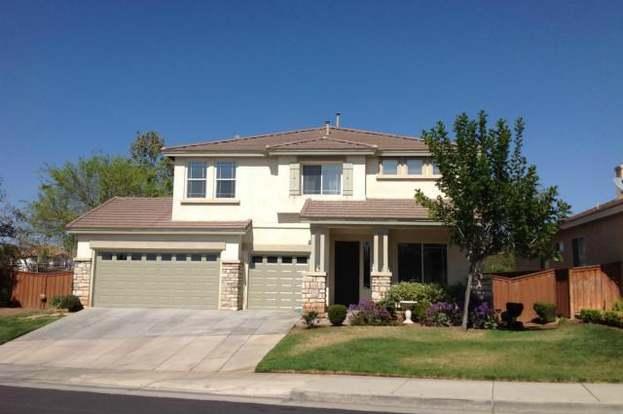19619 Capital Peak Ln, Riverside, CA 92508