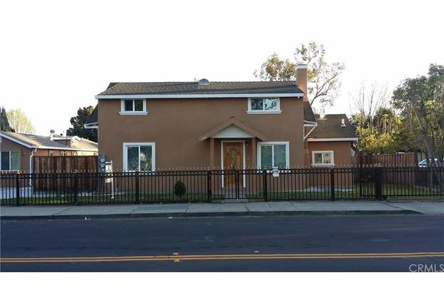 898 Bell St East Palo Alto Ca 94303 Mls Fr18167188 Redfin