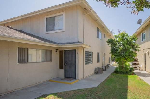 18236 Camino Bello #3, Rowland Heights, CA 91748 - 2 beds/1 bath