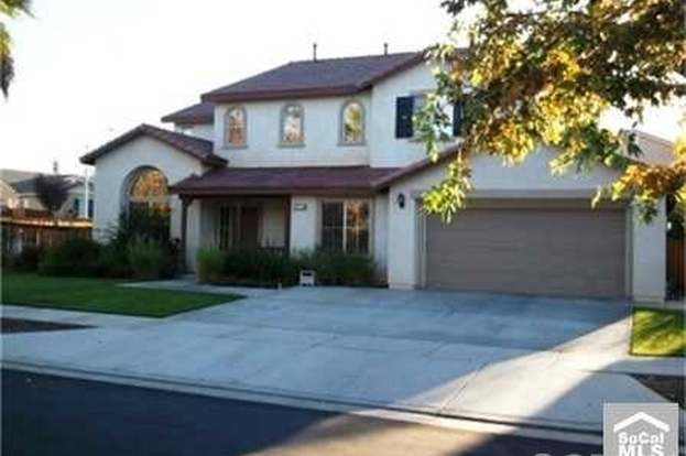 17733 WILLOW Dr, Riverside, CA 92503
