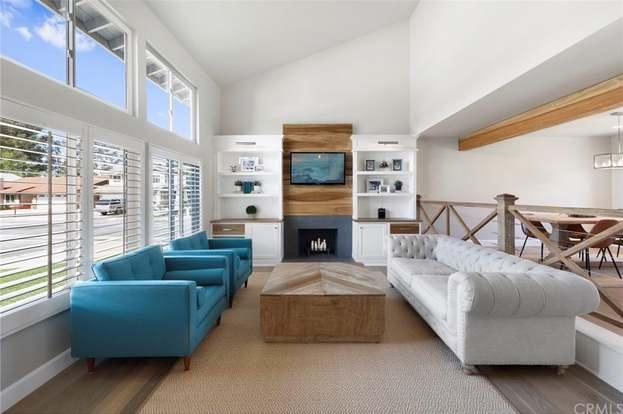 914 S La Salle Cir Anaheim Hills Ca 92807 3 Beds 2 5 Baths