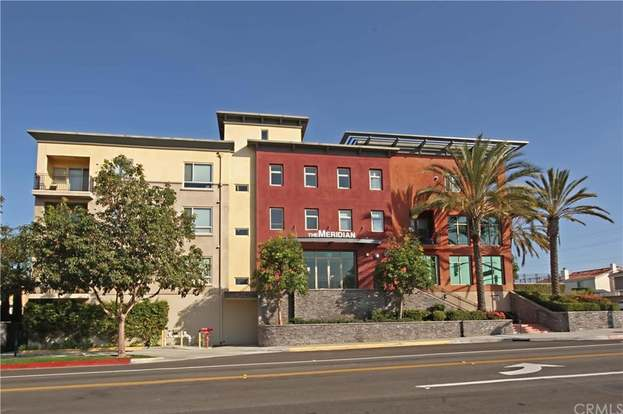 2742 Cabrillo Ave #101, Torrance, CA 90501 - 2 beds/1 75 baths