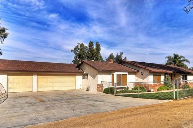 mira loma chat There's 1 pet friendly vacation rental home in mira loma,  chat now cancel reservation  there's 1 pet friendly vacation rental in mira loma,.