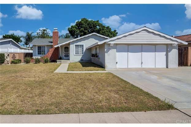 9921 Reading Ave Garden Grove Ca 92844 Mls Pw17198208 Redfin