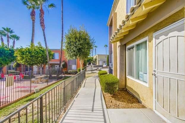 genMid.PTP2100218 1 - Home Gardens Apartments San Diego Ca 92105