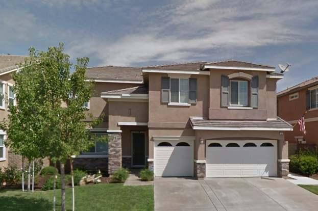 53114 Simplex St, Lake Elsinore, CA 92532 - 4 beds/2 5 baths