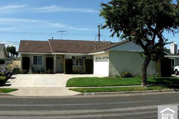 6761 ACACIA Ave, Garden Grove, CA 92845