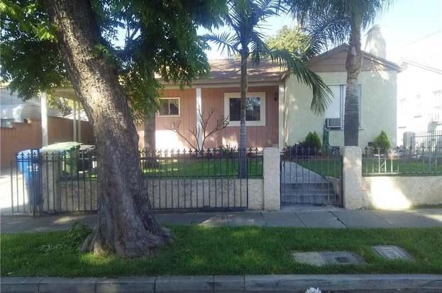 13103 Cullen St, Whittier, CA 90602