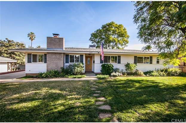 623 Lakeside Ave, Redlands, CA 92373 - 3 beds/1 75 baths