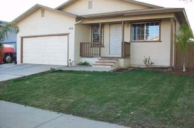 House in Planada, CA 95365 - 3 beds/2 baths