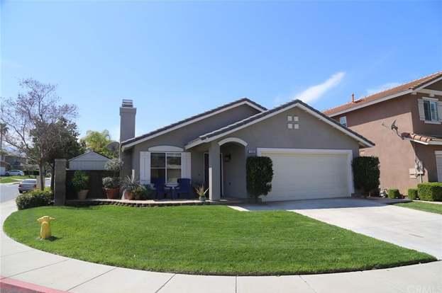 1380 Sonnet Hill Ln, Corona, CA 92881 - 3 beds/2 baths