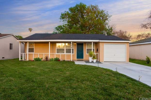 Awesome 1341 S Towner St Santa Ana Ca 92707 2 Beds 1 Bath Complete Home Design Collection Barbaintelli Responsecom