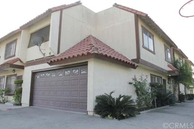 13853 Los Angeles St Unit C, Baldwin Park, CA 91706