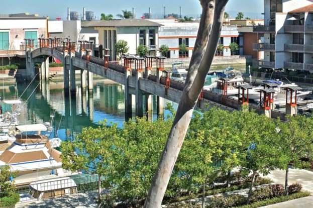 7312 Marina Pacifica N Key 11 Long Beach Ca 90803