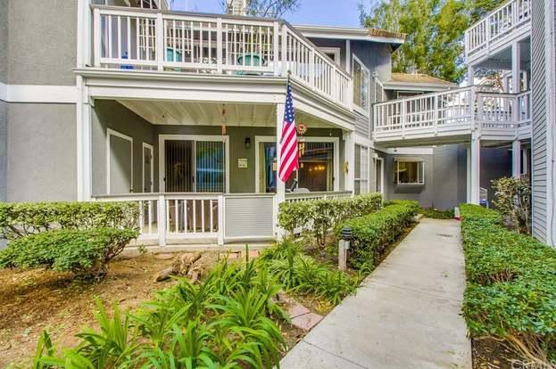 10361 Garden Grove Blvd #30, Garden Grove, CA 92843 | MLS ...