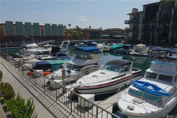 8124 Marina Pacifica Dr N Long Beach Ca 90803