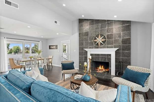 Excellent 11102 Canasta Dr La Habra Ca 90631 3 Beds 3 Baths Evergreenethics Interior Chair Design Evergreenethicsorg