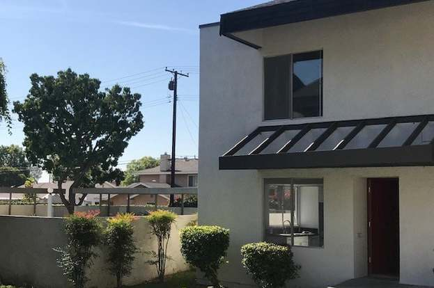 cheap mobile homes for sale in garden grove california nyc rh nyc bycycle site