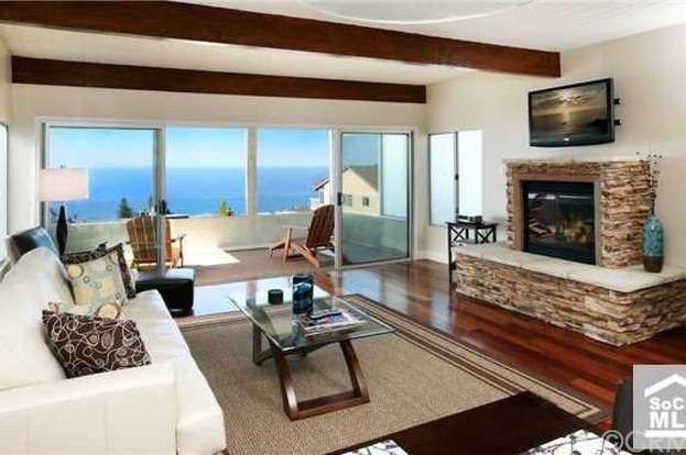 1040 La Mirada St Laguna Beach Ca 92651