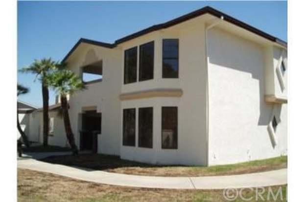 23246 Barton Rd, Grand Terrace, CA 92324