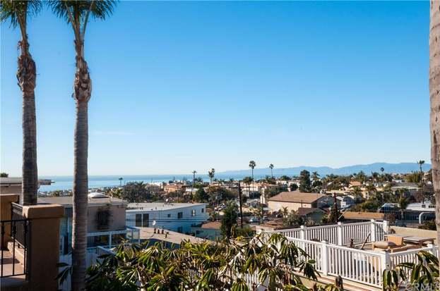 1141 10th St Hermosa Beach Ca 90254