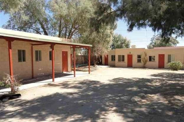 6563 OASIS Ave, 29 Palms, CA 92277 | MLS# DC21133260 | Redfin