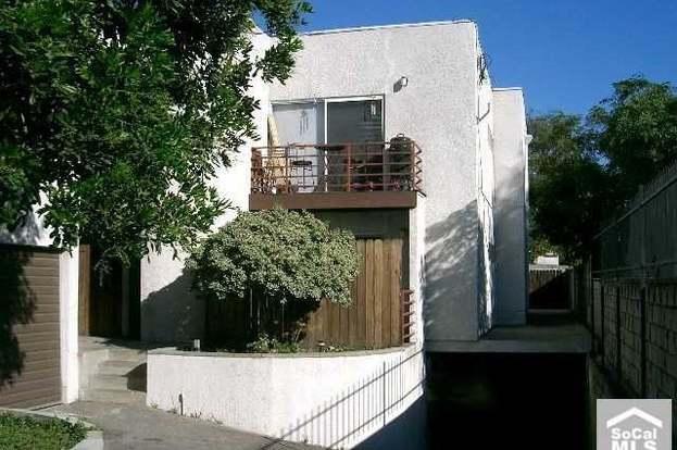 7810 Laurel Canyon Blvd 12 North Hollywood Ca 91605 3 Beds