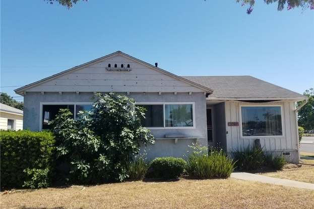 2702 Warwood Rd Lakewood Ca 90712 Mls In20113270 Redfin