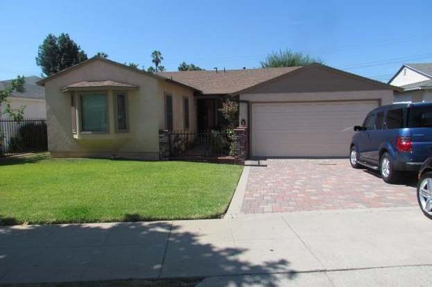 121 Given Pl, Montebello, CA 90640 | MLS# MB15195271 | Redfin