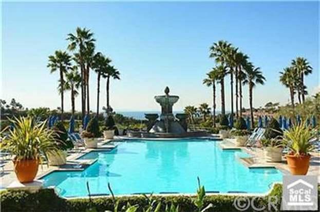 20 Monarch Beach Resort N Dana Point Ca 92629